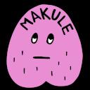 Makule